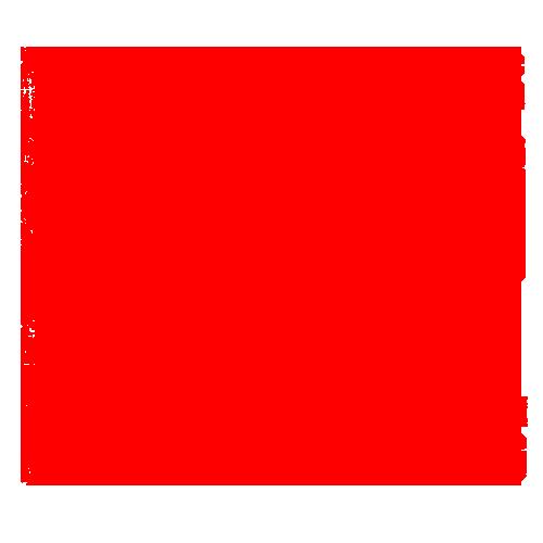 Harder to Kill Training by Levi Markwardt